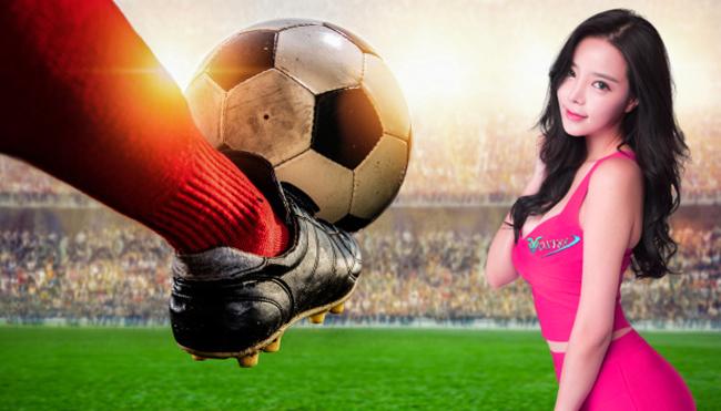 Avoid Losing Betting on Sportsbook Online