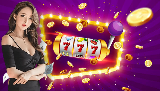 Use of Trusted Types of Online Slot Gambling