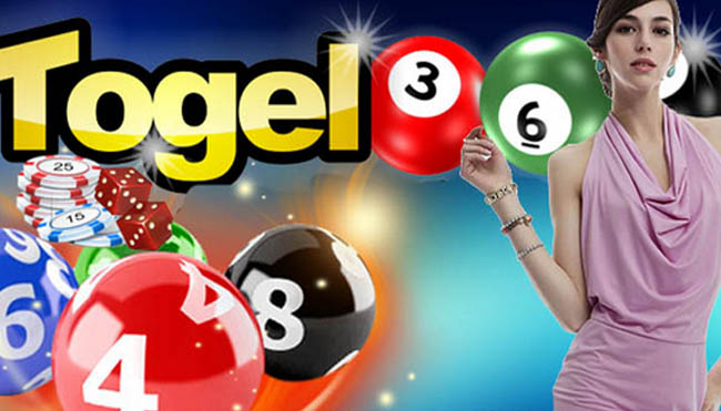 Luck is the Main Thing in Playing Togel