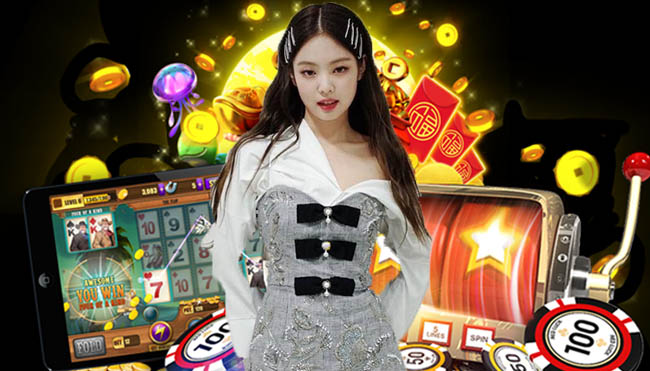 The Best Features of Online Slot Gambling Sites