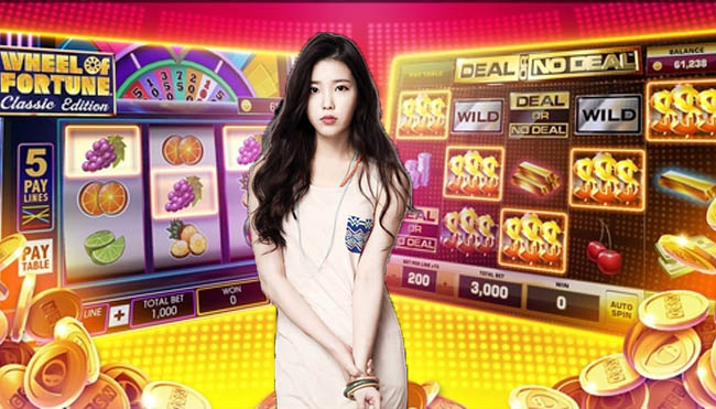 Effective Ways to Win at Online Slot Gambling