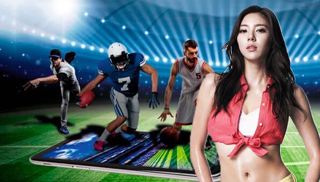High Probability of Earning Profits in Sportsbook Gambling